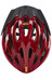 Mavic Aksium - Casque - rouge